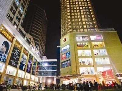 Hà Nội là một trong 19 thị trường bán lẻ toàn cầu