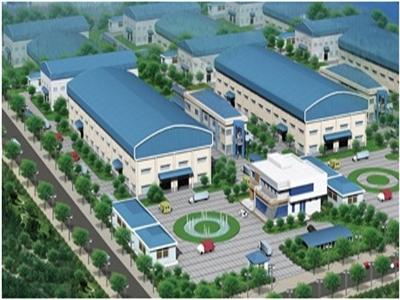 TPHCM cam kết tinh gọn thủ tục thu hút đầu tư nước ngoài