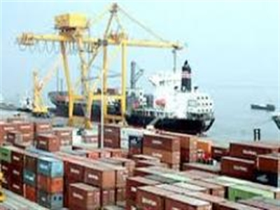 4 tháng đầu năm 2014: Trung Quốc mua bán những gì với Việt Nam