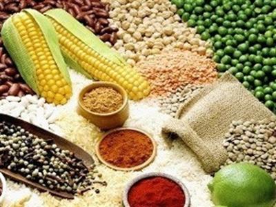 WB cảnh báo giá lương thực toàn cầu đang tăng cao