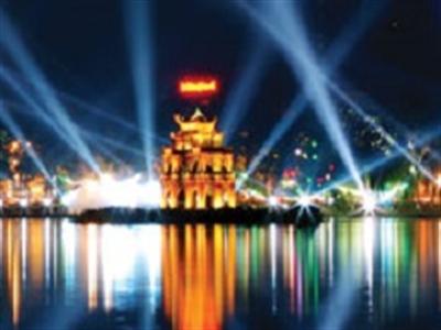 XXI - Thế kỉ của châu Á