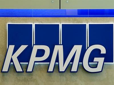 KPMG mua lại hãng kiểm toán Mỹ Rothstein Kass