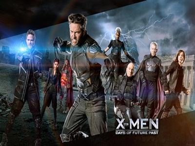 Ngành công nghiệp tỷ USD của phim siêu anh hùng