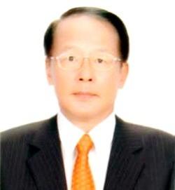 Chính phủ Việt Nam đã khôi phục niềm tin của nhà đầu tư nước ngoài