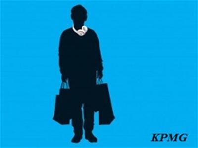 KPMG: Hãng kiểm toán chuyển mình sang quỹ đầu tư phòng vệ