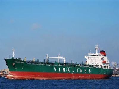 Vinalines không được xóa nợ, tiếp tục xin xóa 5 tàu