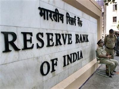 NHTW Ấn Độ giữ nguyên lãi suất khi tân Thủ tướng lên nắm quyền