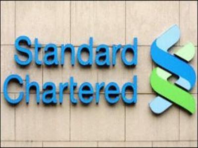 Standard Chartered Hà Nội thay đổi thời hạn hoạt động thành 99 năm kể từ 1/6/2014