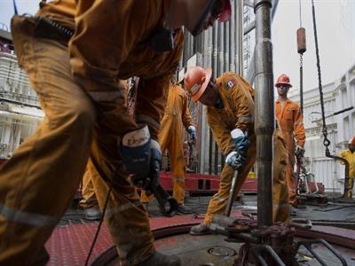 IEA: Đến năm 2035 sẽ cần 40 nghìn tỷ USD đầu tư vào nguồn cung năng lượng