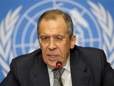Nga trình Liên Hợp Quốc dự thảo nghị quyết về Ukraine