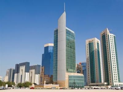 MSCI: Qatar và UAE trở thành các thị trường chứng khoán mới nổi
