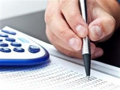 Sắp trình đề án kiểm soát thu nhập của quan chức