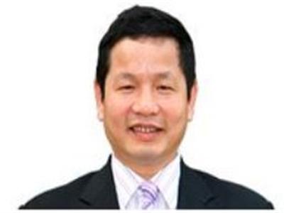 FPT: Danh sách cổ đông sáng lập không có tên ông Trương Gia Bình