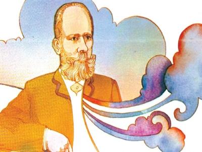 Đêm nhạc mùa hè: Nghe Tchaikovsky tháng 6