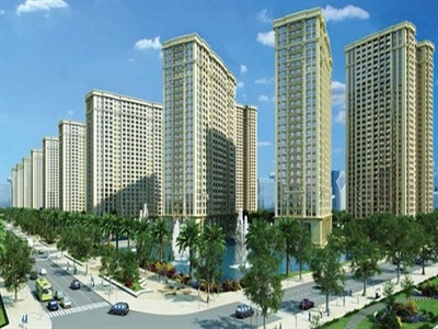 Hàng tỷ đô từ Trung Đông sắp đổ vào bất động sản Việt Nam?