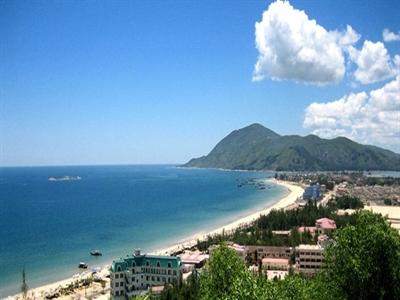 Sẽ xây dựng 18 đô thị lớn tại vùng kinh tế Hà Tĩnh - Quảng Bình