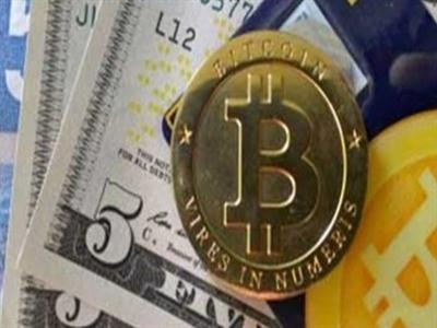 Hấp dẫn trở lại, Bitcoin tăng giá 80%