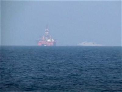 Đức theo dõi sát sao tình hình biển Đông