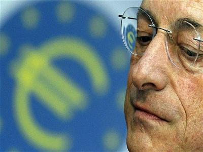 ECB hạ hàng loạt lãi suất chủ chốt: Thiết lập lãi suất tiền gửi âm lần đầu tiên trong lịch sử