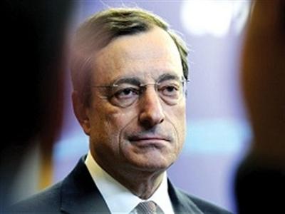 Trước thềm cuộc họp ECB: Thảo luận