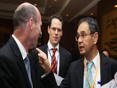 Nhật Bản sẽ bổ sung điều kiện các dự án ODA mới ở Việt Nam