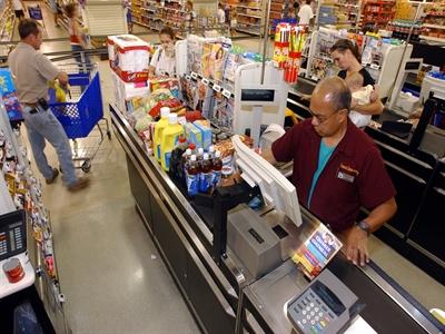 Beige Book: Kinh tế Mỹ tiếp tục đà tăng trưởng trên cả nước