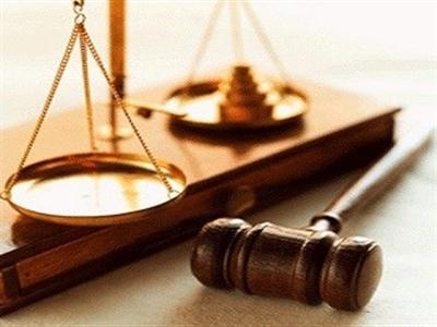Khởi tố vụ án hình sự vụ việc xảy ra tại một báo điện tử