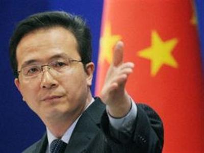 Trung Quốc tuyên bố không tham gia vụ kiện tranh chấp ở Biển Đông