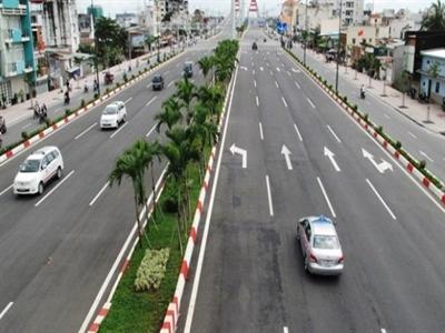 TP.HCM cần gần 17.000 tỷ đồng cho hạ tầng