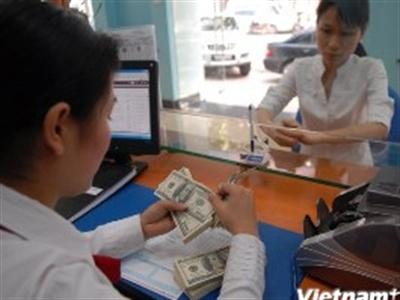Vì sao tỷ giá USD tăng khi Việt Nam xuất siêu 1,6 tỷ USD?