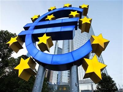 Lãi suất âm: Người gửi tiền tại Eurozone có cần phải lo lắng?