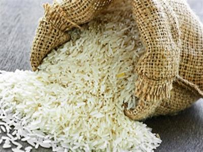 Giá gạo có đợt giảm dài nhất kể từ năm 2008 do dư nguồn cung