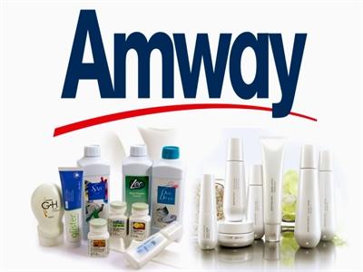 Vụ Amway bị tố: Ai kiểm soát 300.000 nhà phân phối tại Việt Nam?