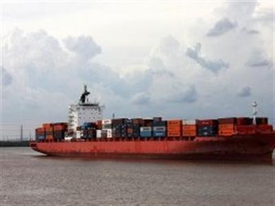 Tuyến đường biển đi Bắc Á bị ảnh hưởng nghiêm trọng vì giàn khoan Trung Quốc