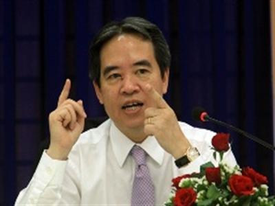 Thống đốc mời doanh nghiệp Nhật mua nợ xấu Việt Nam