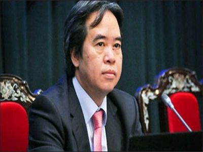 Thống đốc: Cung cầu ngoại tệ dồi dào, chưa cần điều chỉnh tỷ giá
