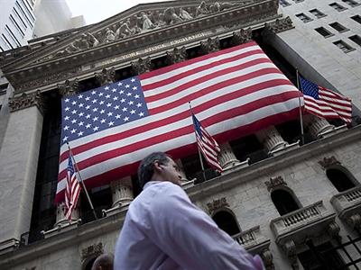 S&P giữ nguyên xếp hạng tín nhiệm AA+ của Mỹ