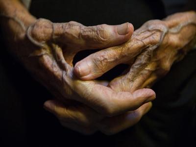 Người đàn ông già nhất thế giới qua đời ở tuổi 111