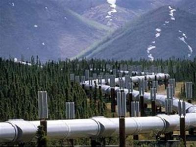Bulgaria bất ngờ ngừng xây dựng dự án đường ống cấp khí đốt cho cả châu Âu
