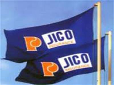 PJICO thực hiện trách nhiệm và cam kết với các doanh nghiệp tại Bình Dương