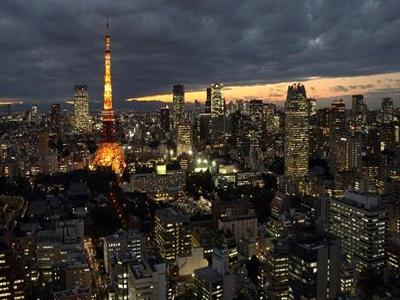 Kinh tế Nhật Bản tăng trưởng nhanh hơn trong quý I