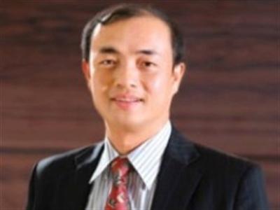 Ông Cao Văn Đức từ nhiệm vị trí Tổng Giám Đốc tại VietBank