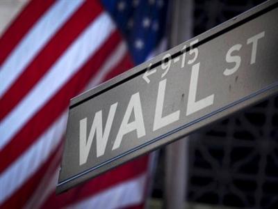 Phố Wall tuần này: S&P 500 tiềm năng vọt lên 2000 điểm