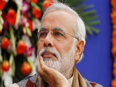 Ấn Độ theo đuổi chương trình cải cách