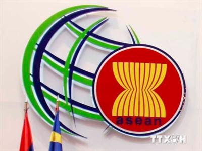 5 tháng đầu năm, thương mại ASEAN-Trung Quốc tăng 1,2%