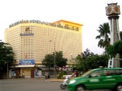 Khởi động tái cơ cấu ngân hàng lớn nhất Việt Nam