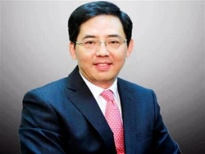 Chân dung tân đại sứ Trung Quốc tại Việt Nam