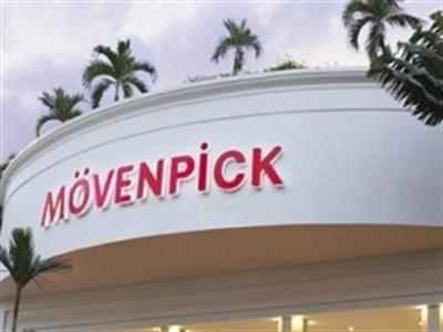 Tung Shing đã thâu tóm khách sạn Movenpick Saigon như thế nào?