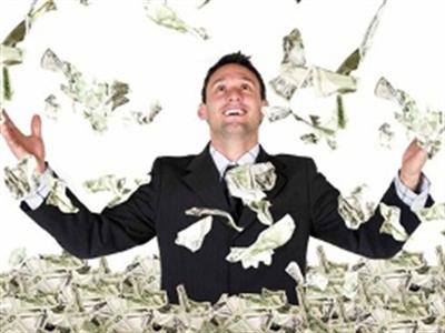 Tài sản người giàu nhất thế giới vượt 150 nghìn tỷ USD