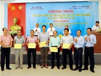 Bảo hiểm Bảo Việt tạm ứng bồi thường gần 27 tỷ đồng cho doanh nghiệp FDI tại Bình Dương
